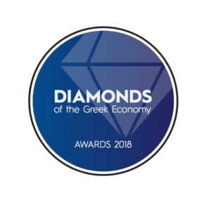 diamonds_2018_sfragida-1