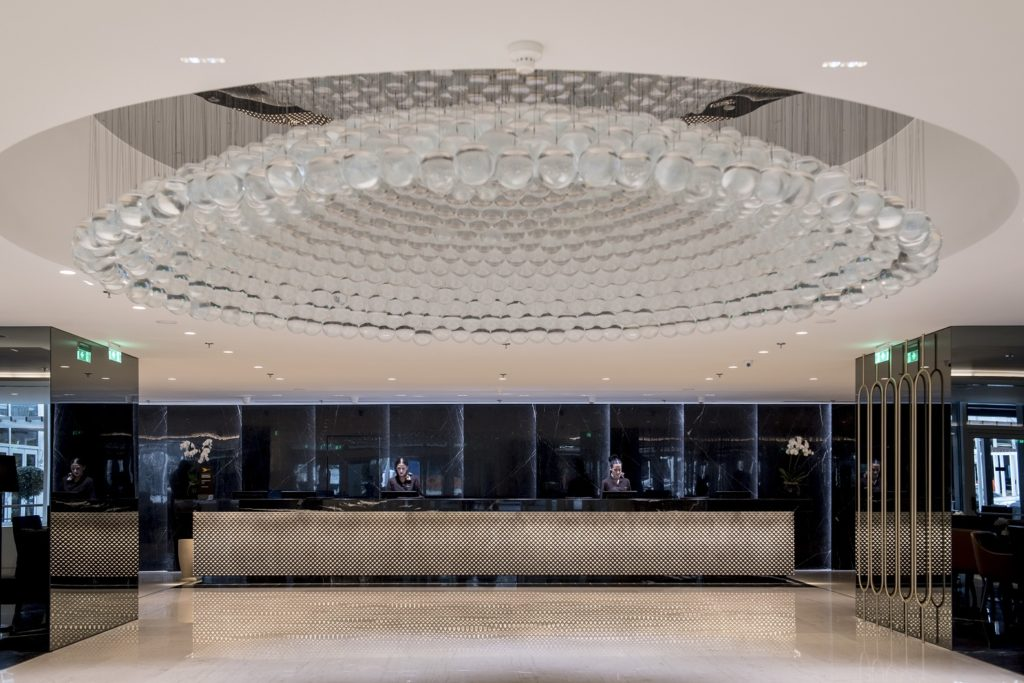 mhtsh-sofitel-new-reception