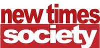 nt society